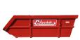 10m3-container