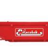 6m3-container