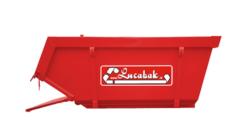 9m3-container